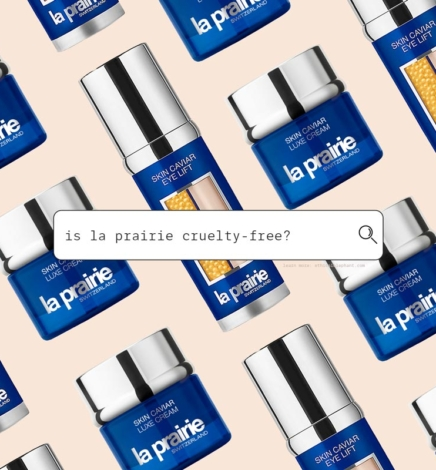 Is La Prairie Cruelty-Free in 2021? (What You Need To Know Before You Buy!)