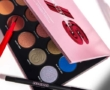 Is Mary Kay Cruelty-Free in 2020? (What You Need To Know Before You Buy!)