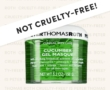 Is Eyeko Cruelty-Free & Vegan in 2021? (What You Need To Know!)