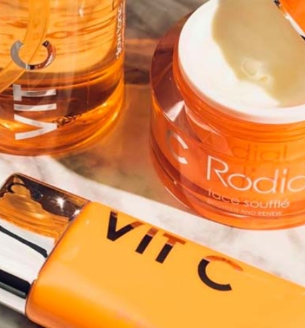 Is Rodial Cruelty-Free & Vegan in 2021? (What You Need To Know!)