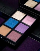 Sephora Calls These Cosmetics 'Vegan' But They're Tested on Animals!