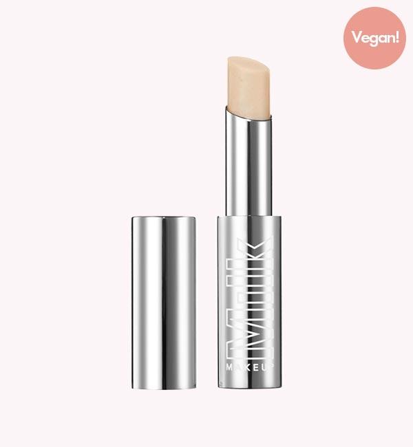 Milk Makeup KUSH Vegan Lip Scrub