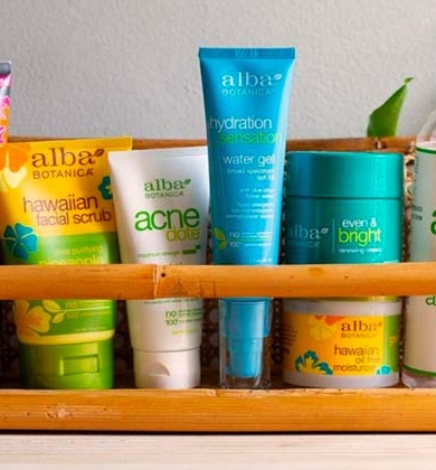 Is Alba Botanica Cruelty-Free & Vegan in 2020? (Here's What You Need To Know!)