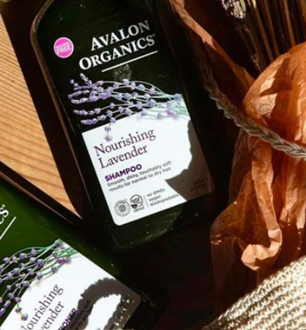 Is Avalon Organics Cruelty-Free & Vegan in 2021? (Here's What You Need To Know!)