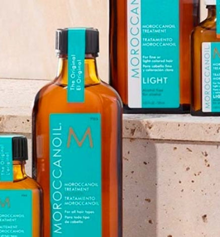 Is Moroccanoil Cruelty-Free & Vegan in 2021? (What You Need to Know!)