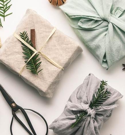 Ultimate List of 100+ Vegan Christmas Gift Ideas for 2020