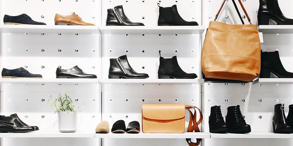 Ultimate List of 30 Vegan Leather Boots Brands (2020) – For Every Budget!