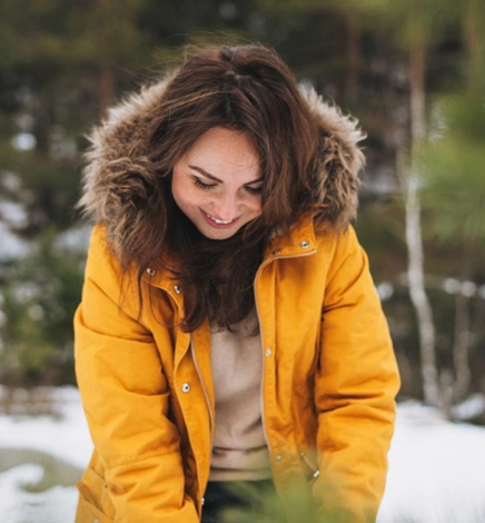 List of Vegan Parka Coat Brands for Women & Men in 2020