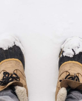 Ultimate Guide to Vegan Boots for Winter (2021)