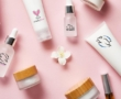 2021 Ultimate List of Cruelty-Free & 100% Vegan Makeup & Skincare Brands