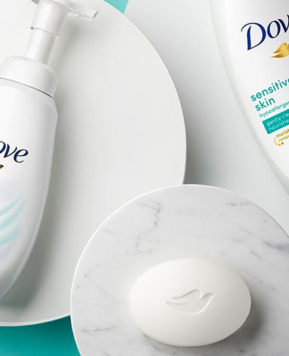 Is Dove Cruelty-Free & Vegan in 2021? (Here's Everything We Know!)