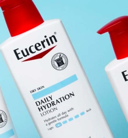 Is Eucerin Cruelty-Free in 2021? – What You Need To Know!