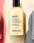 100+ Cruelty-Free Makeup Brands Using Ethical Mica