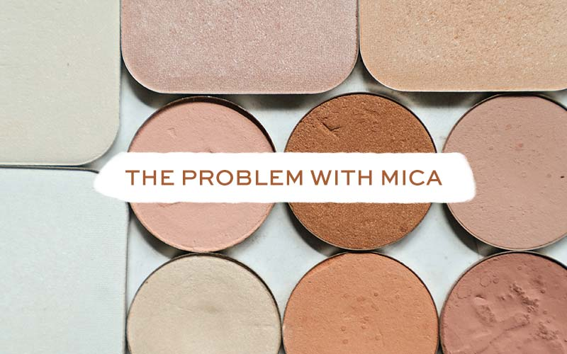 The Problem with Child Labor Mica