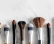 Recycle With Me – Mineral Makeup Collection (No.1)