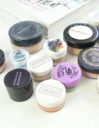 List of Sustainable & Refillable Makeup (Cruelty-Free & Vegan Options!)