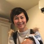 東京2DAYS その2 ムーンピーチ素肌美講座