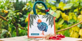 Save on Eden Project Ethical Gifts