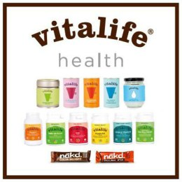 Vitalife Coupon Code