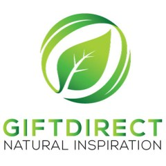 Gift Direct Store