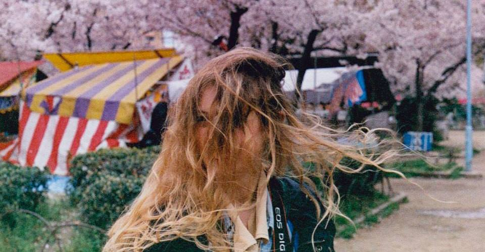 How To Lighten Your Hair Naturally This Summer Ethical Unicorn