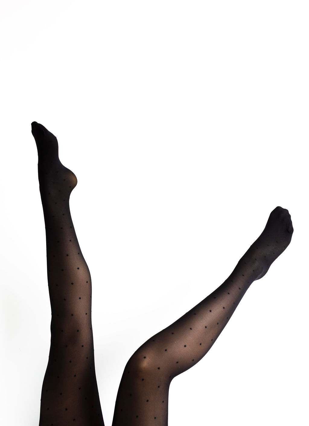 70a5d1c442c ... BuyMeOnce have found the people who are changing the way we wear tights  too. One of their most beloved products