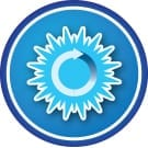 Pastilles Éco-valeur - Matière renouvelable | Ethic & chic