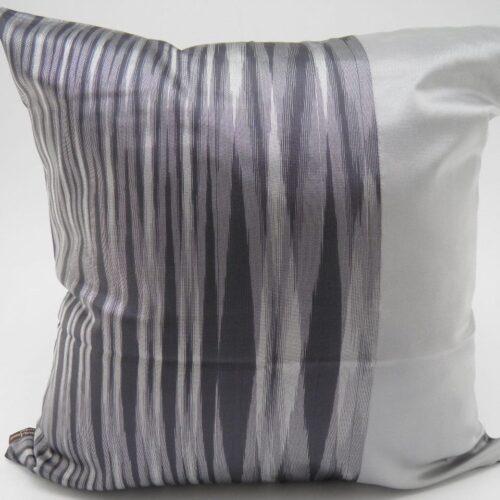 IKAT Cushion Cover