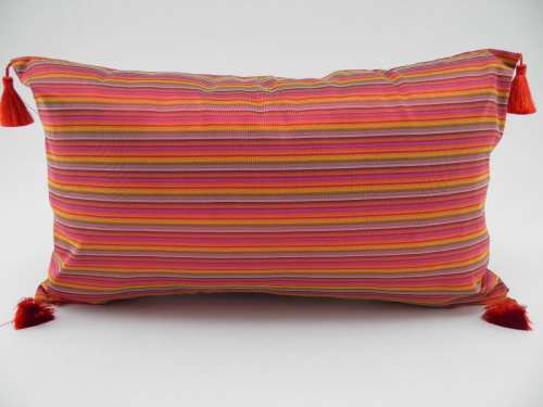 Coussin Charmant
