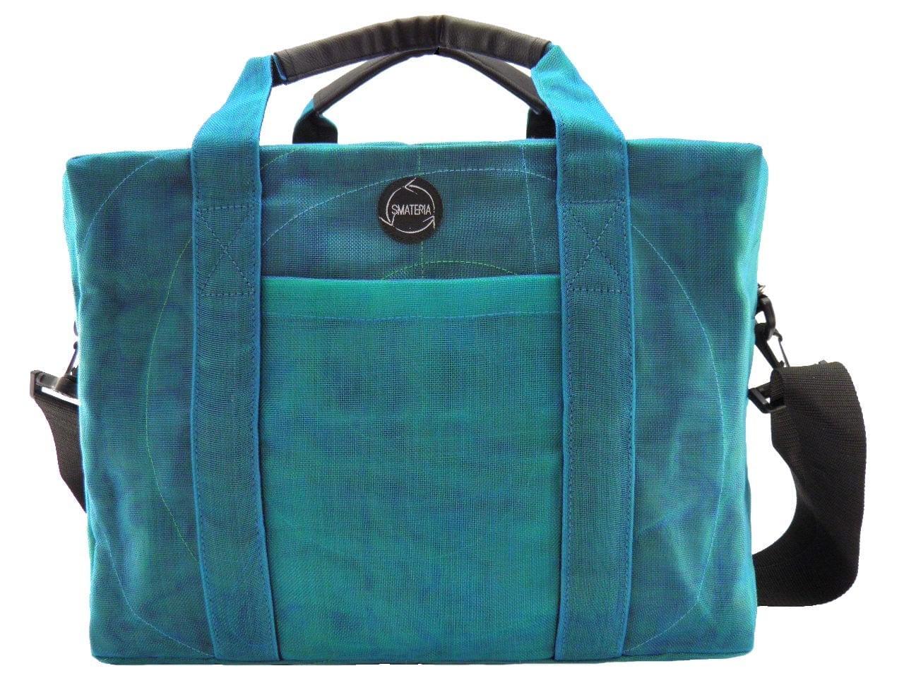 USB – Sport Bag - Medium - Petrol Blue
