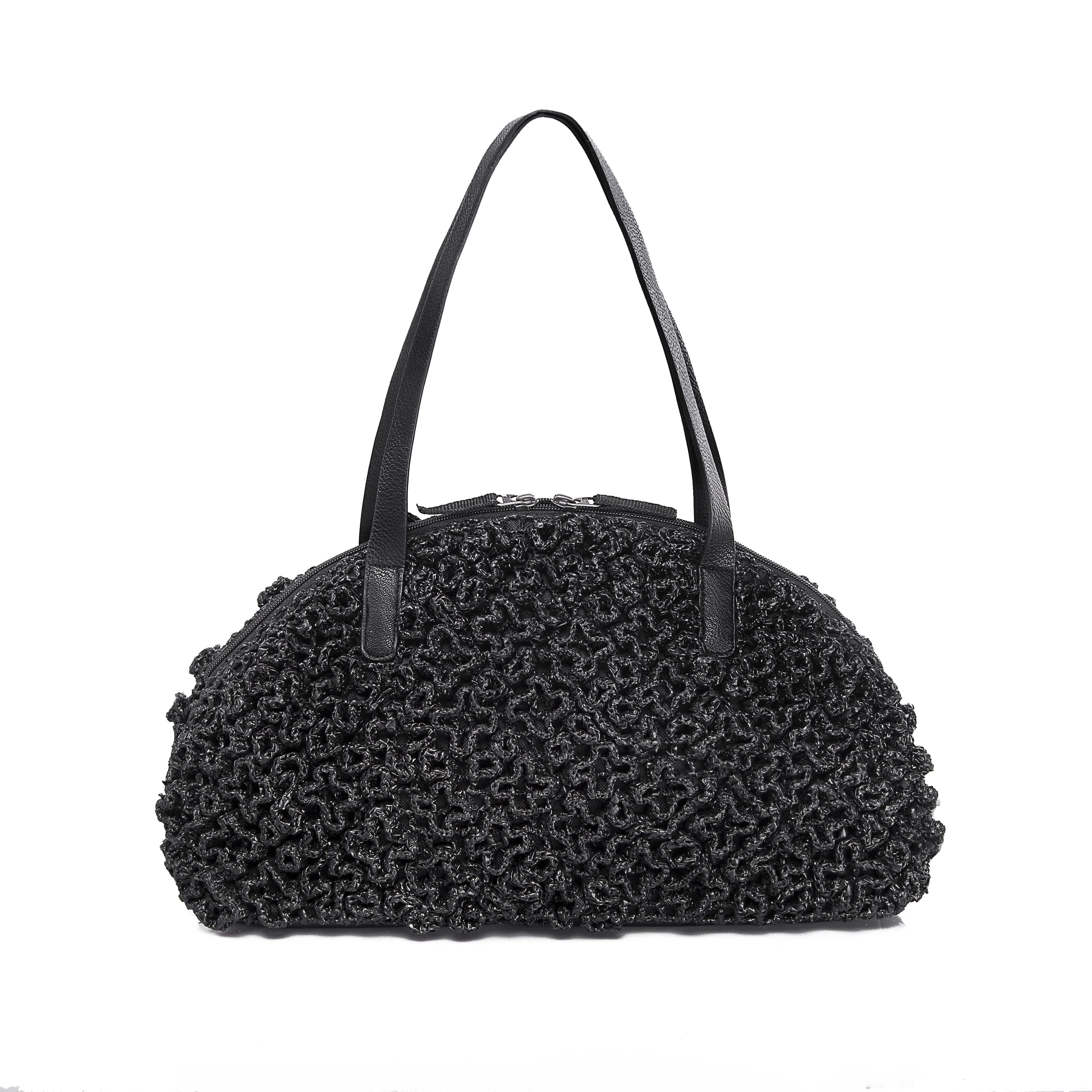 Dapper - Eco-friendly Hand Bag