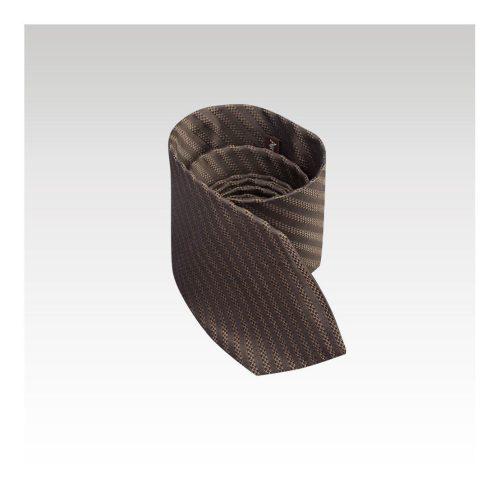 Cravates - Cadre - Bronze