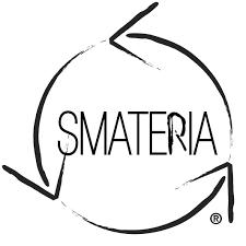 Smateria Logo