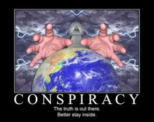 conspiracy2