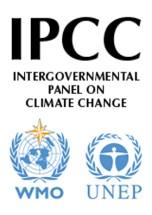 ipcc_postcard