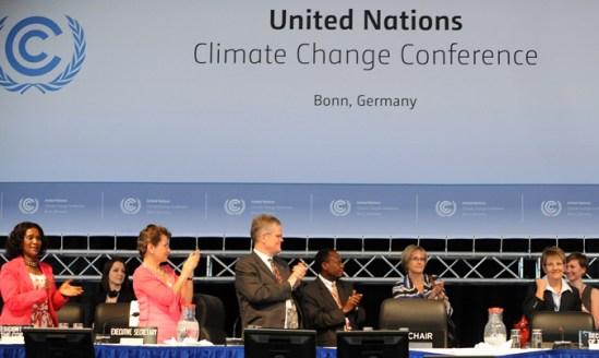 Bonn climate DSC_1475stand_s