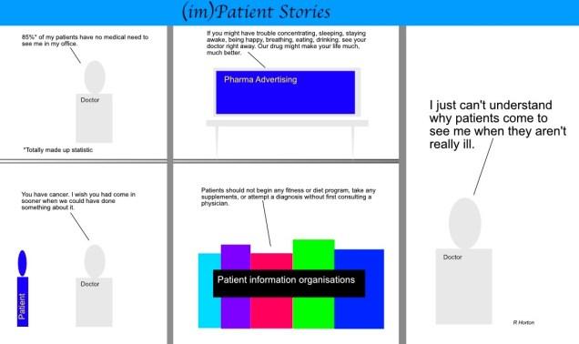 impatient-stories-1