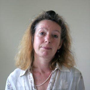 Marieke Potma