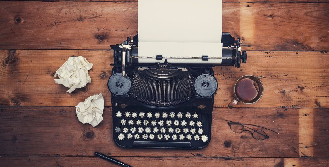 Do All Novelists Have Ethical Tricks of the Trade?