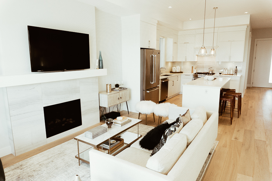 south-surrey-real-estate-our-new-living-room