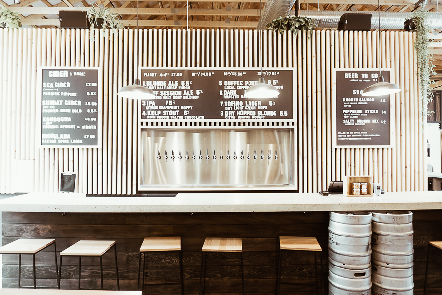 tofino-brewing-top-things-to-do-tofino-bc-canada