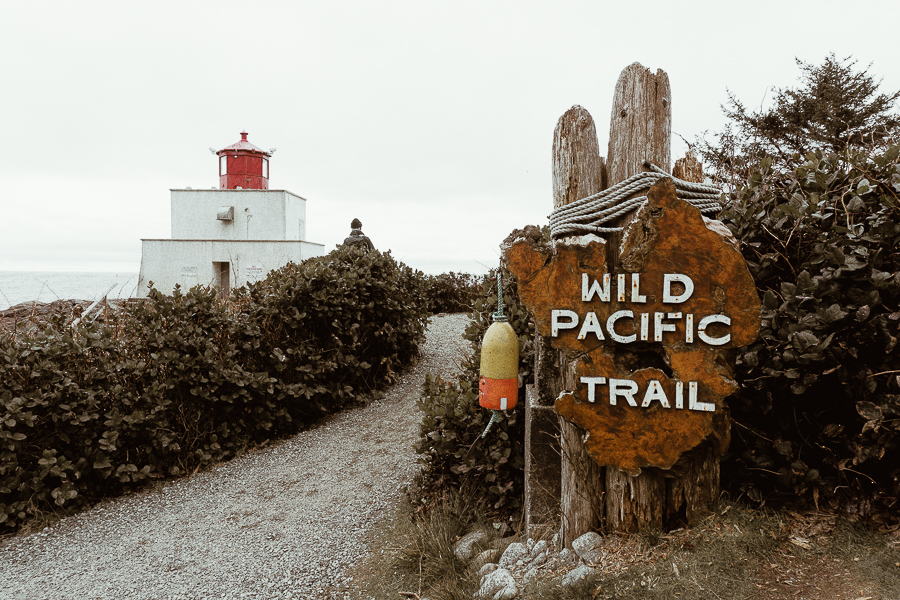 wild-pacific-train-ucluelet-top-things-to-do-tofino-bc-canada