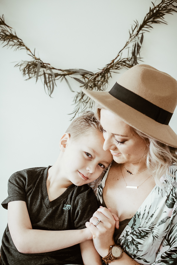 white-rock-bc-south-surrey-mom-blogger-influencer
