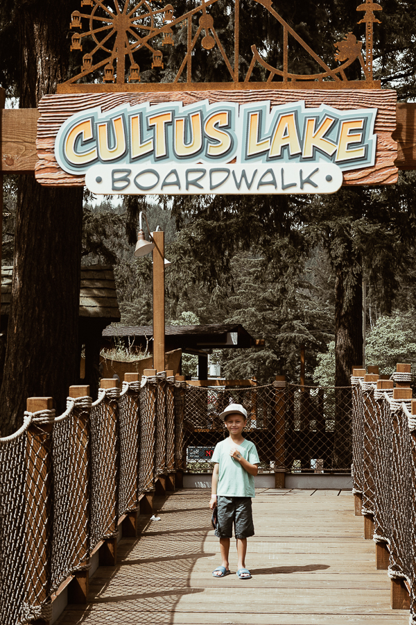 cultus-lake-adventure-park-fraser-valley-bc