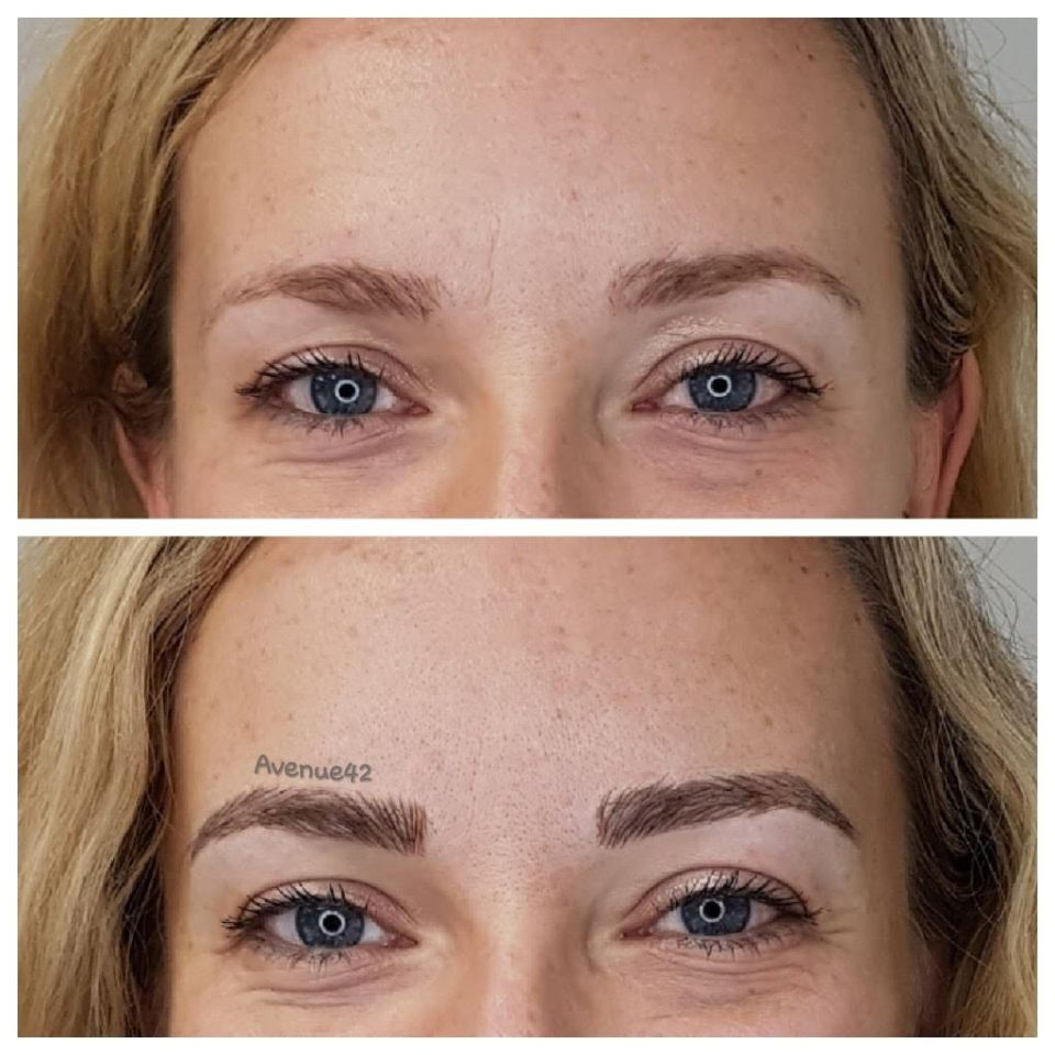 touch-up-microblade-eyebrows-avenue-42-langley-bc