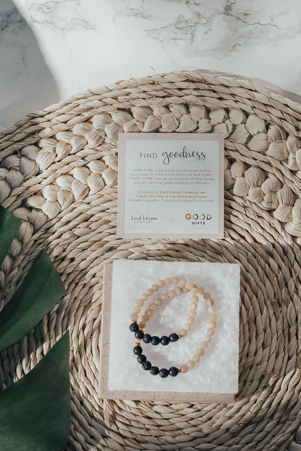 Find-your-goodness-bracelets-ethically-made-conscious