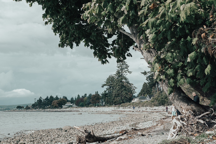 Crescent-Beach-South Surrey-Community