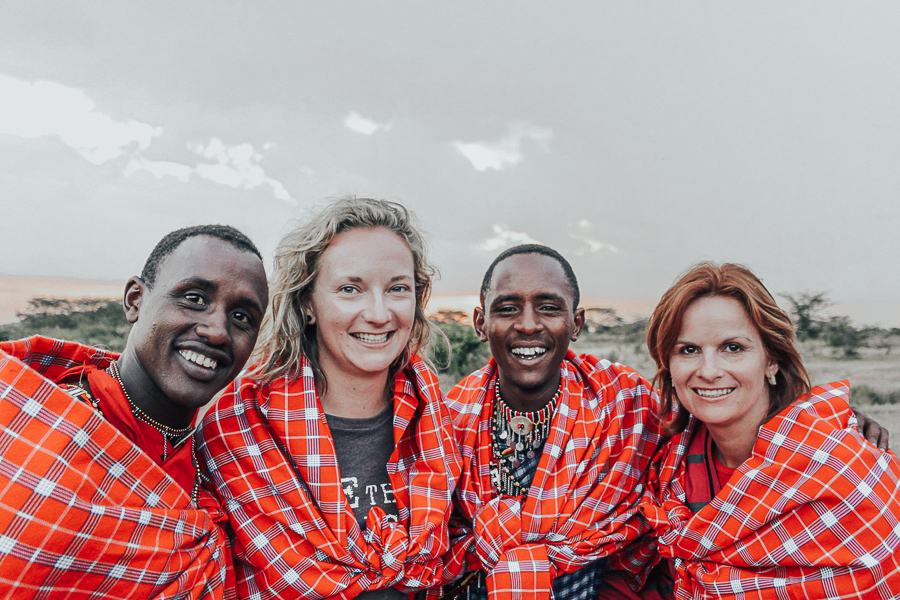 we-day-vancouver-family-kenya
