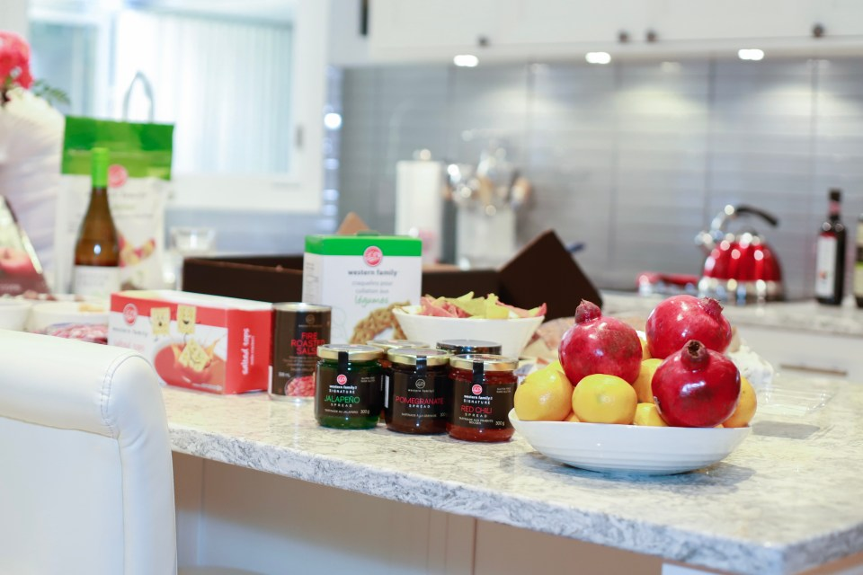 save-on-foods-holiday-easy-entertaining