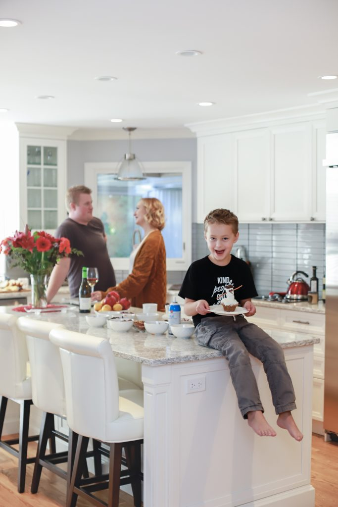 save-on-foods-holiday-entertaining